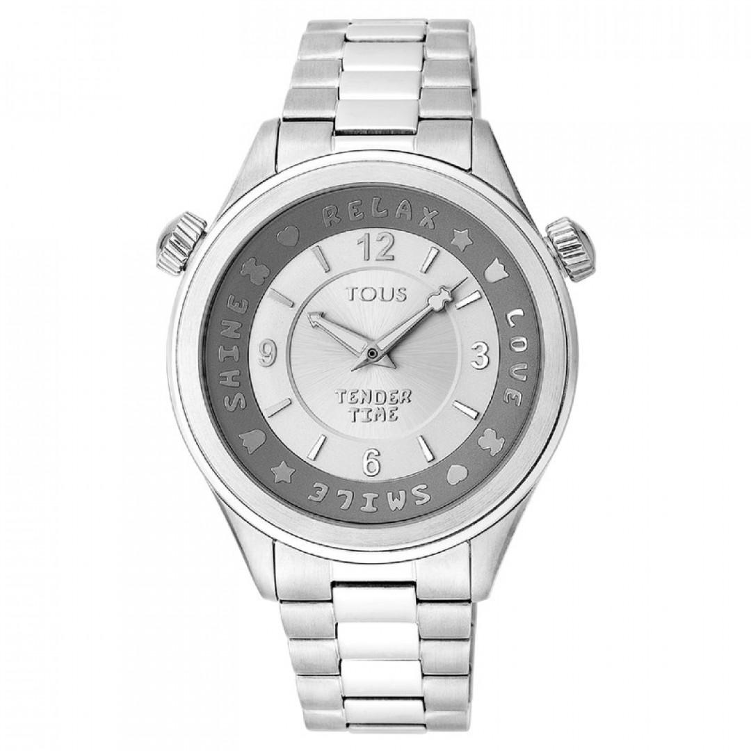 Relógio TOUS Tender Time 100350455