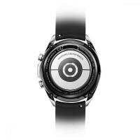 Relógio TOUS Galaxy Watch3