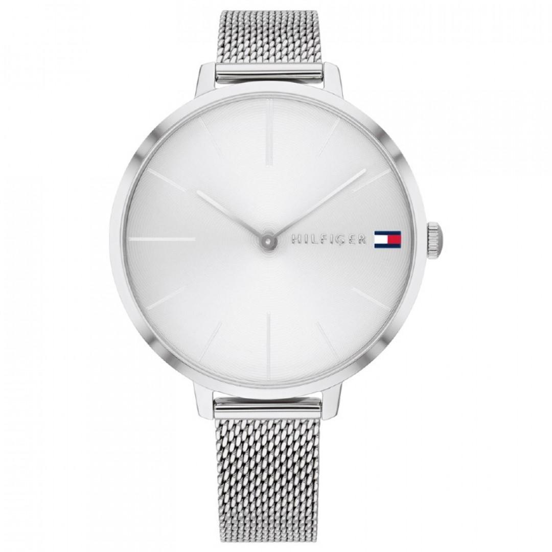 Relógio TOMMY HILFIGER Project Z 1782163