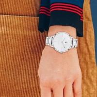 Relógio TOMMY HILFIGER Liza 1782336