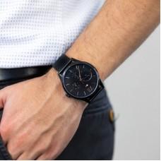 Relógio TOMMY HILFIGER Damon 1791420