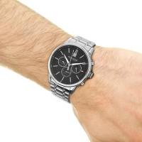 Relógio TOMMY HILFIGER Kyle 1791632