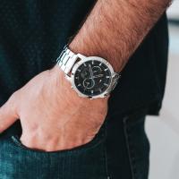 Relógio TOMMY HILFIGER Jameson 1791794
