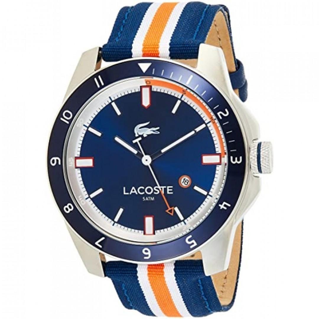Relógio LACOSTE Durban