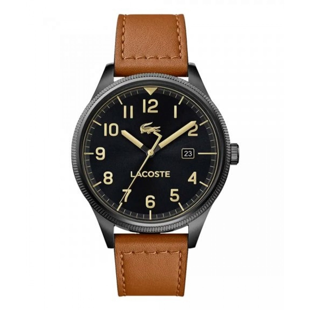 Relógio LACOSTE Continental
