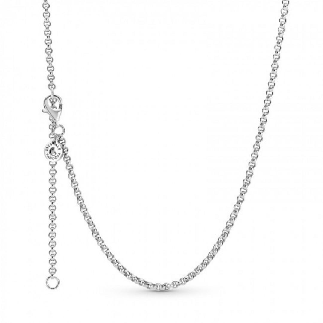 Colar PANDORA Chain