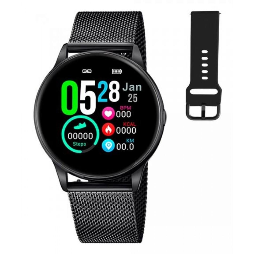 Relógio LOTUS Smartime