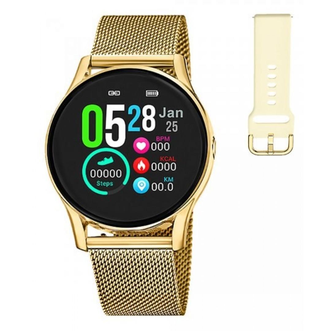 Relógio LOTUS Smartime 50003/1