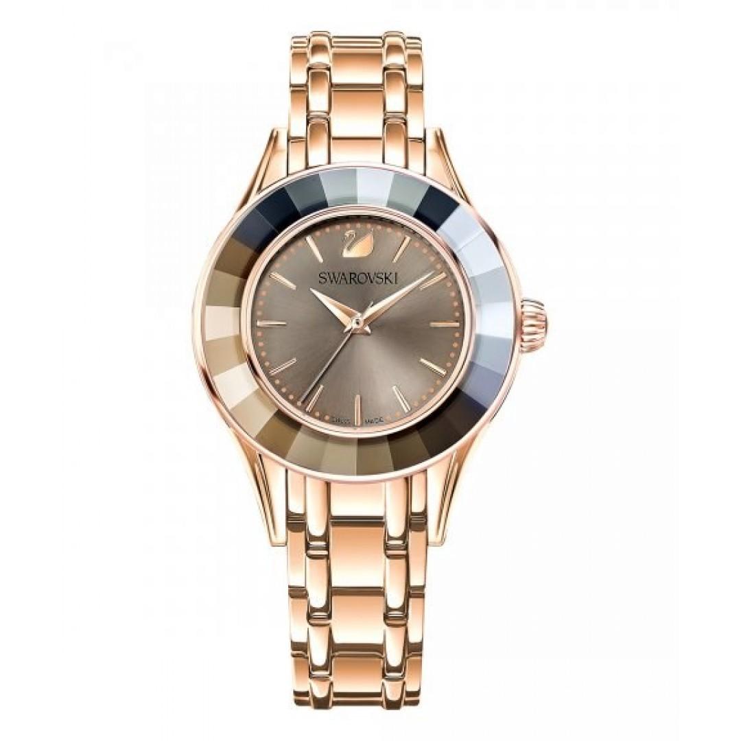 Relógio SWAROVSKI Alegria 5188842