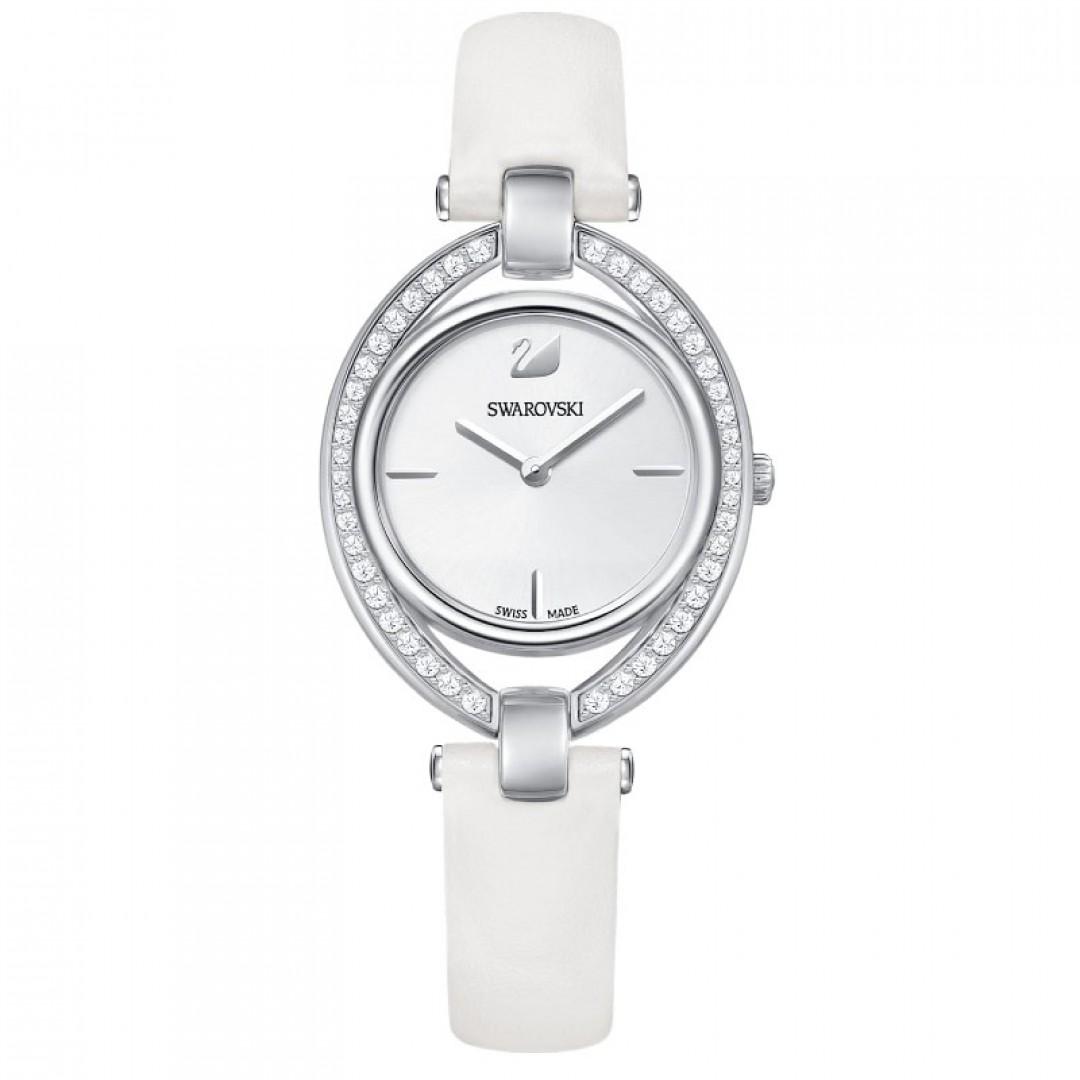 Relógio SWAROVSKI Stella 5376812
