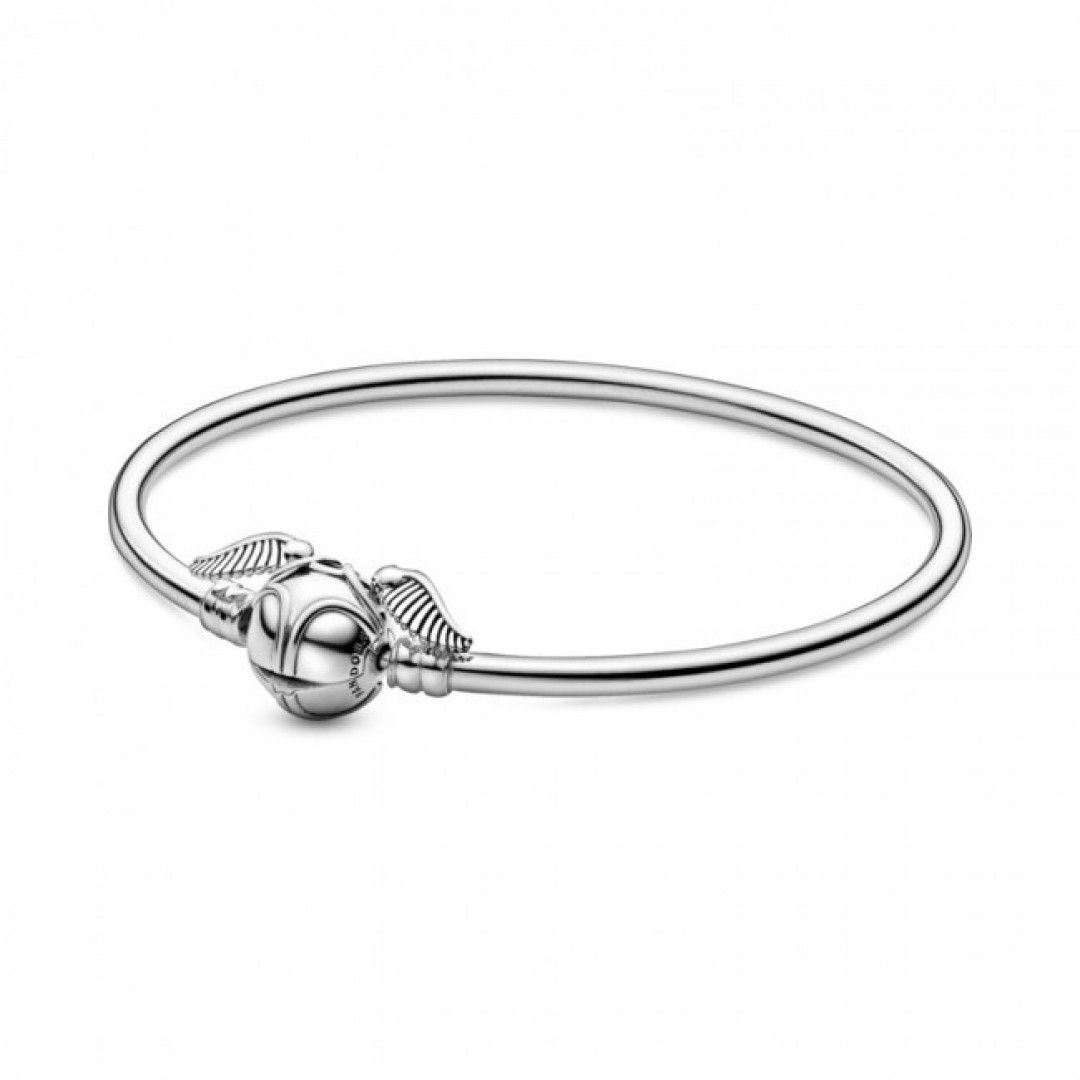 Pulseira PANDORA Harry Potter