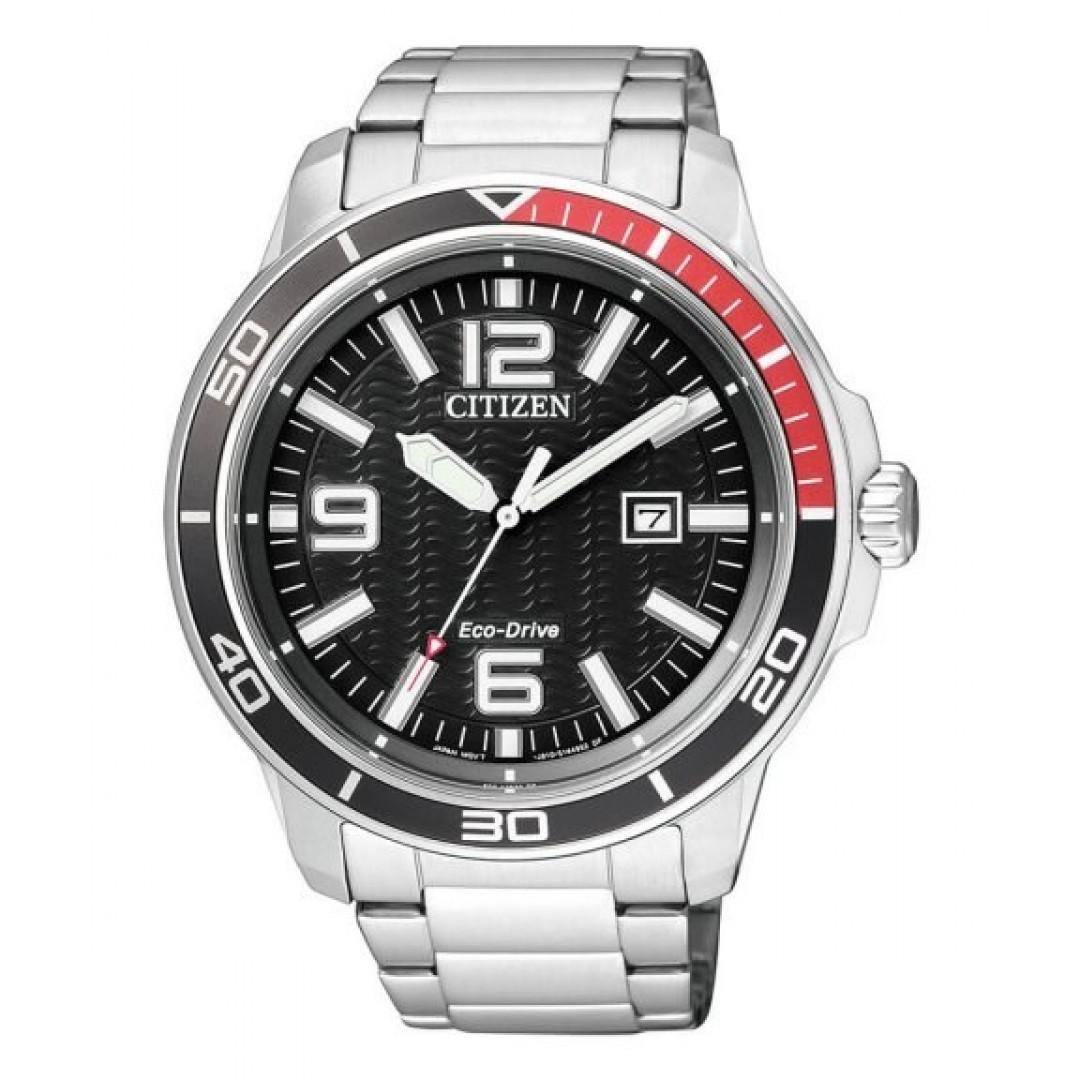 Relógio CITIZEN Eco-Drive Marine