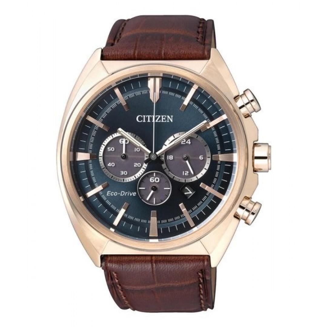 Relógio CITIZEN Elegant