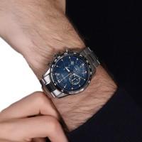 Relógio CITIZEN Super Titanium Eco-Drive CA4444-82L