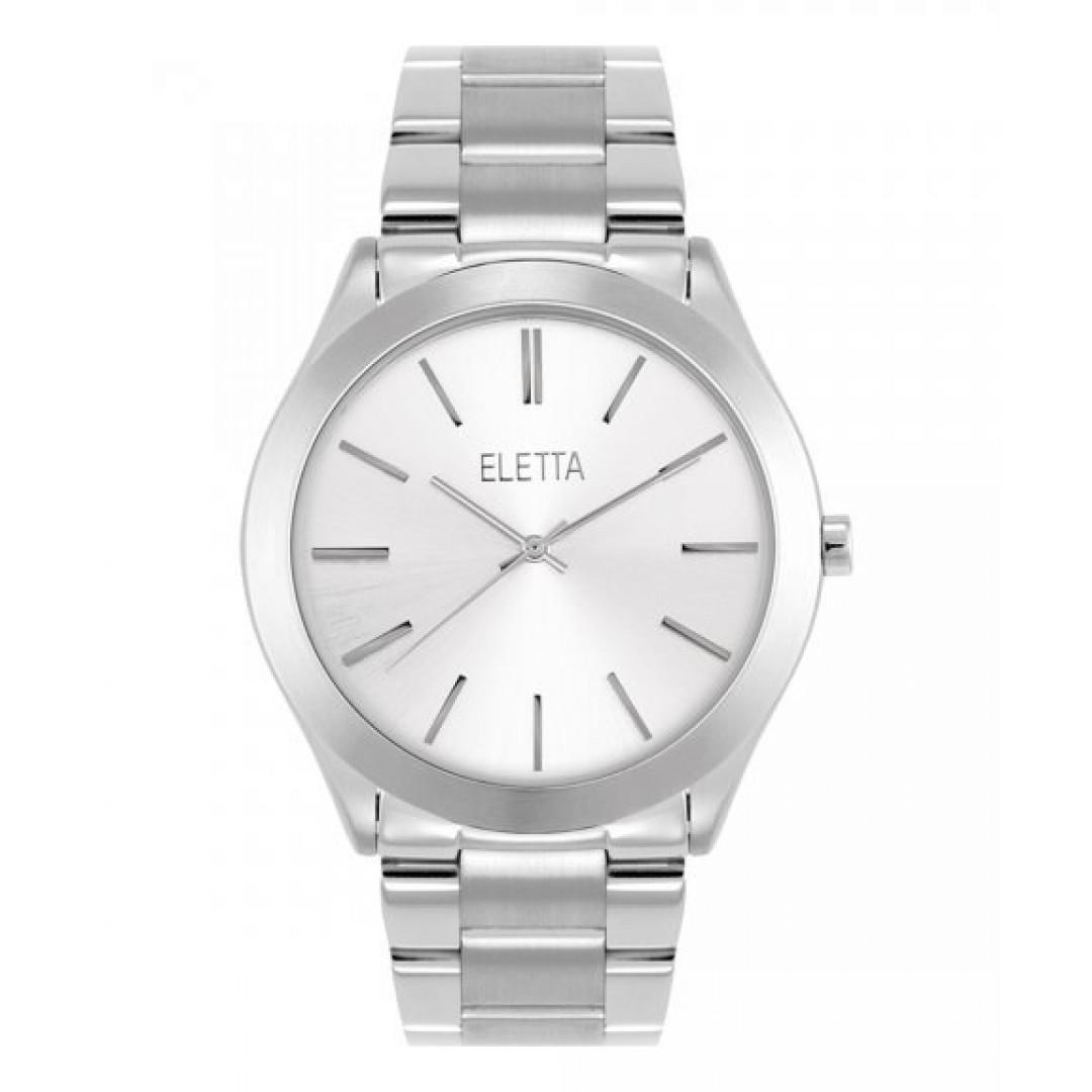 Relógio ELETTA Bright