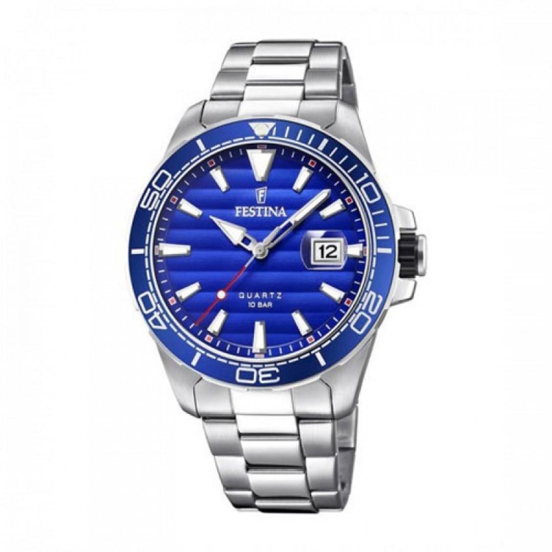 Relógio FESTINA Prestige