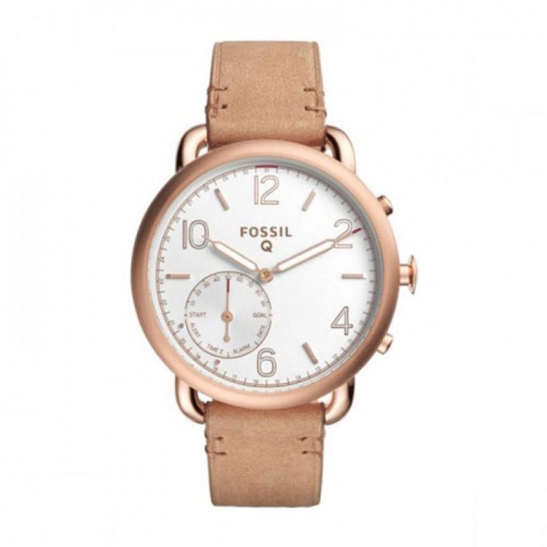Relógio FOSSIL Q Tailor