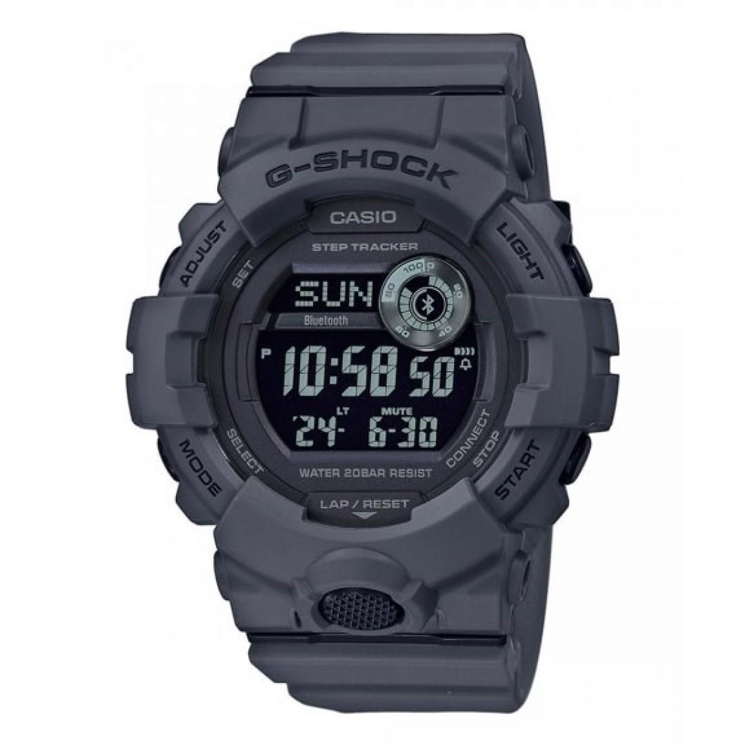 Relógio CASIO G-Shock Connected