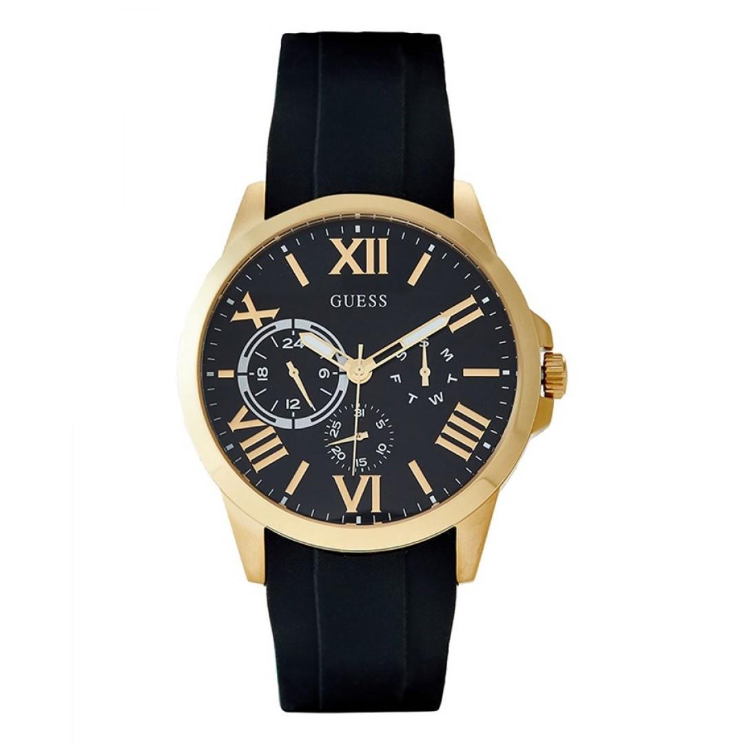 Relógio GUESS Orbit