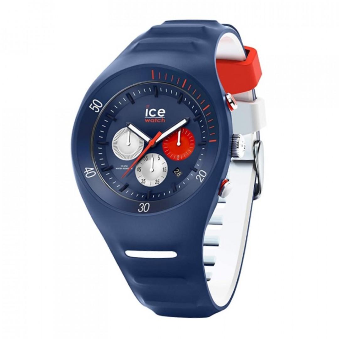 Relógio ICE-WATCH Pierre Leclercq IC014948