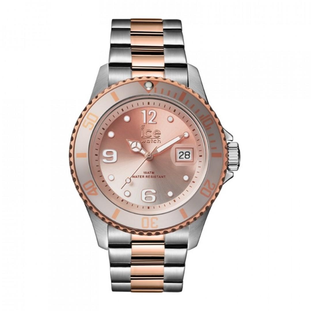 Relógio ICE-WATCH Steel IC016769