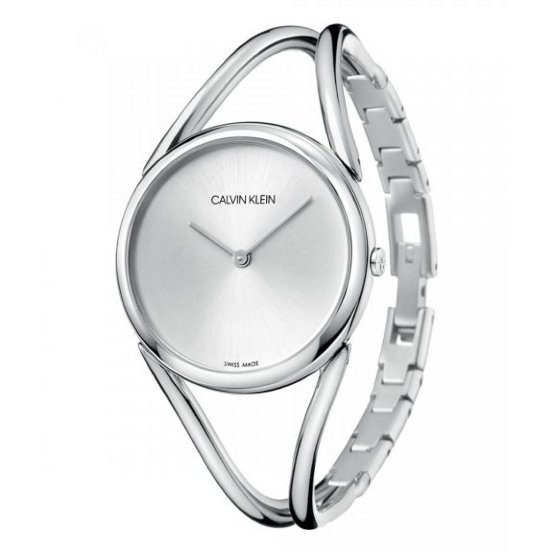 Relógio CALVIN KLEIN Lady