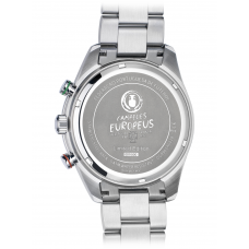 Relógio ONE Champions OG9960AS02B