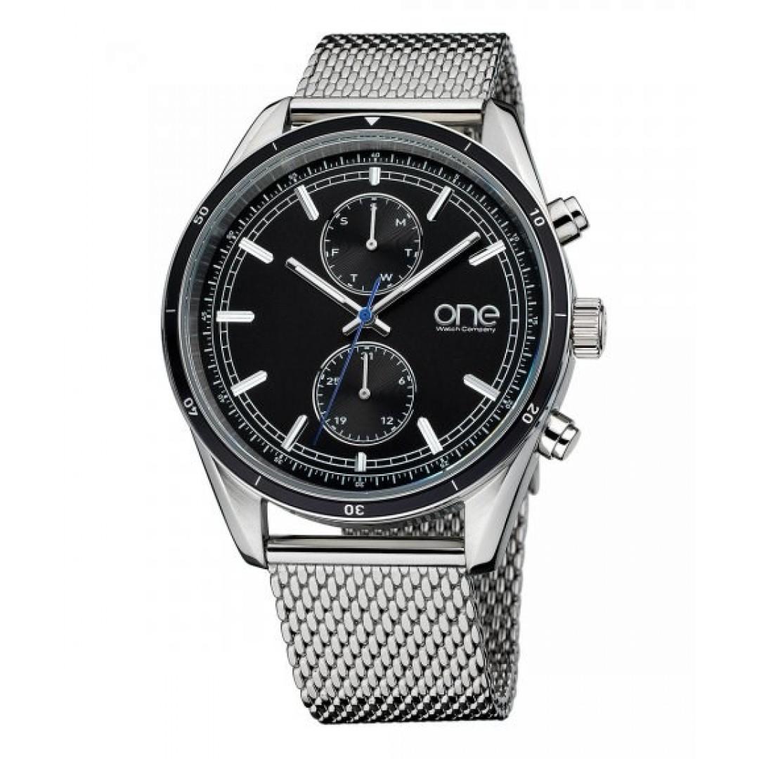Relógio ONE Vital