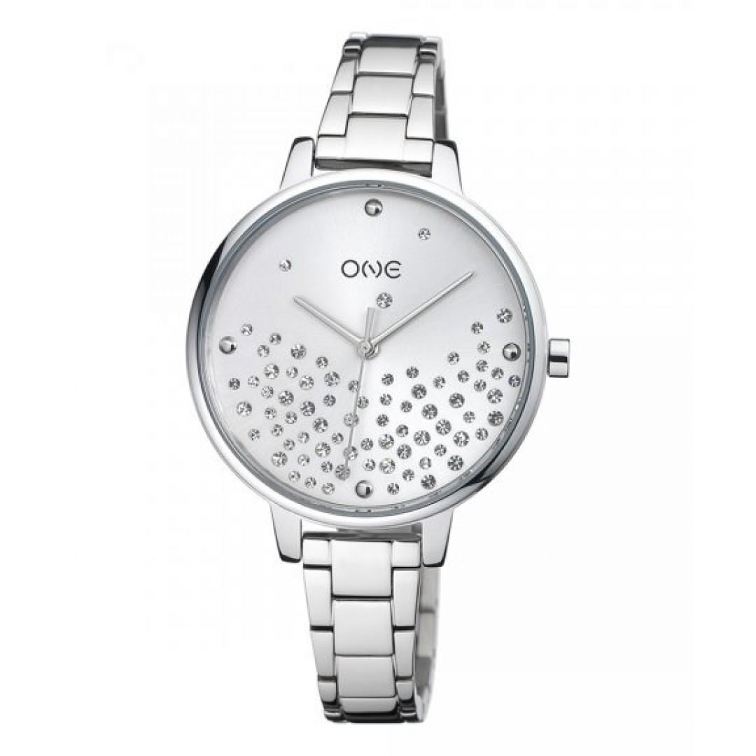 Relógio ONE Bright
