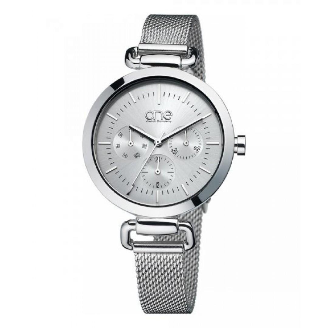 Relógio ONE Soul