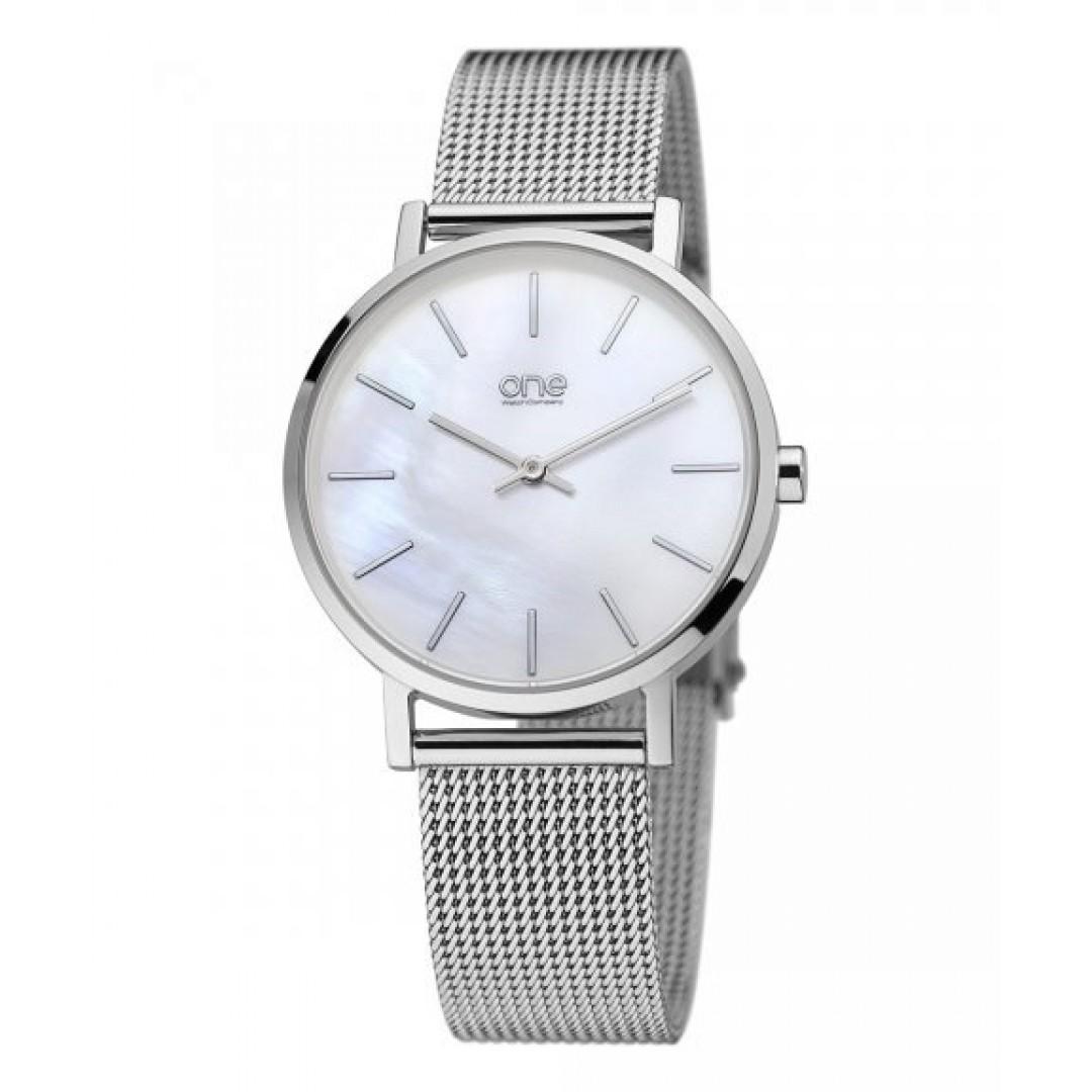 Relógio ONE Joy