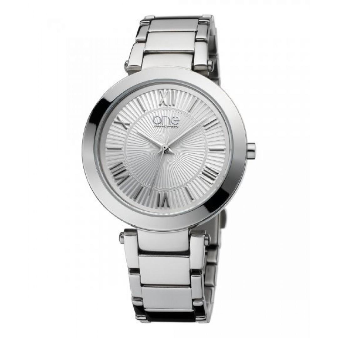Relógio ONE Elegance