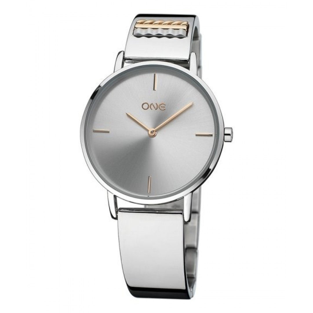 Relógio ONE Allure