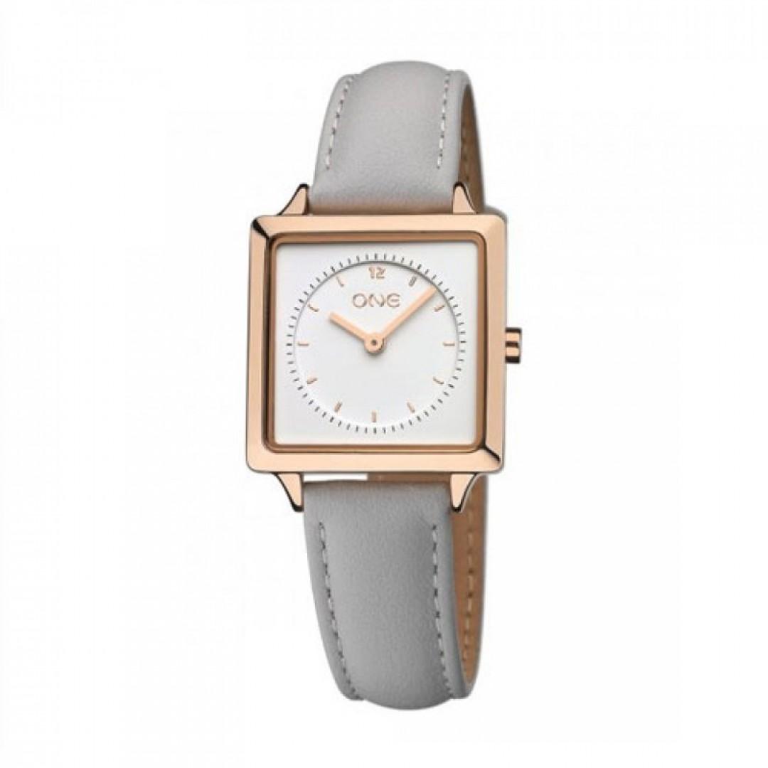 Relógio ONE Form