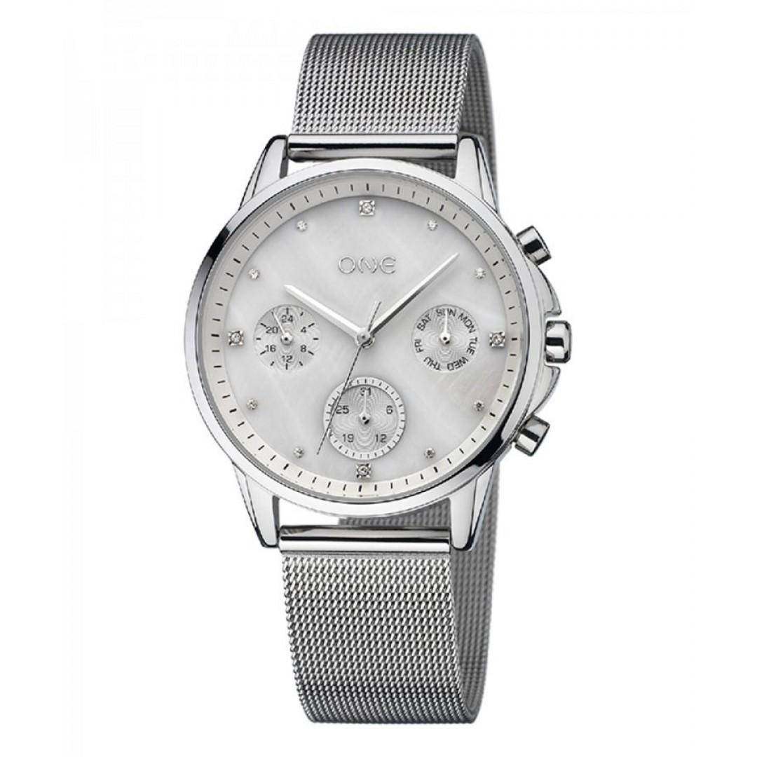 Relógio ONE Amazing