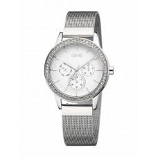 Relógio ONE Box Glorious OL9095IC12L