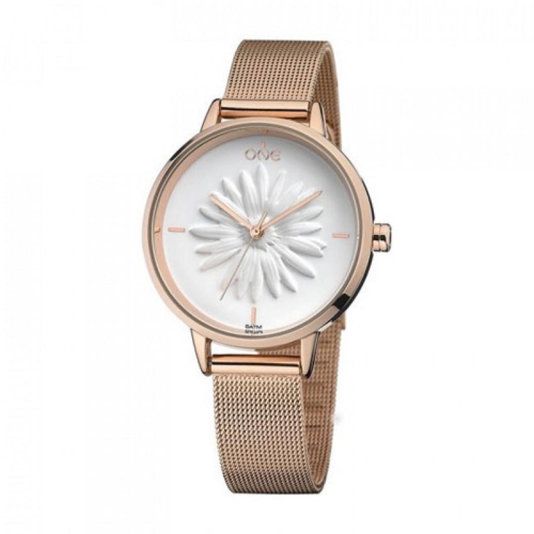 Relógio ONE Bloom