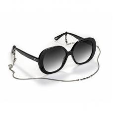 Sunglasses ONE Powerful Box Black OSBHS4551PPC321H