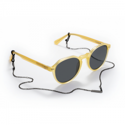Sunglasses ONE Powerful Box Yellow OSBHS4552APC321H