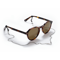 Sunglasses ONE Powerful Box Turtle OSBHS4552TCC321H