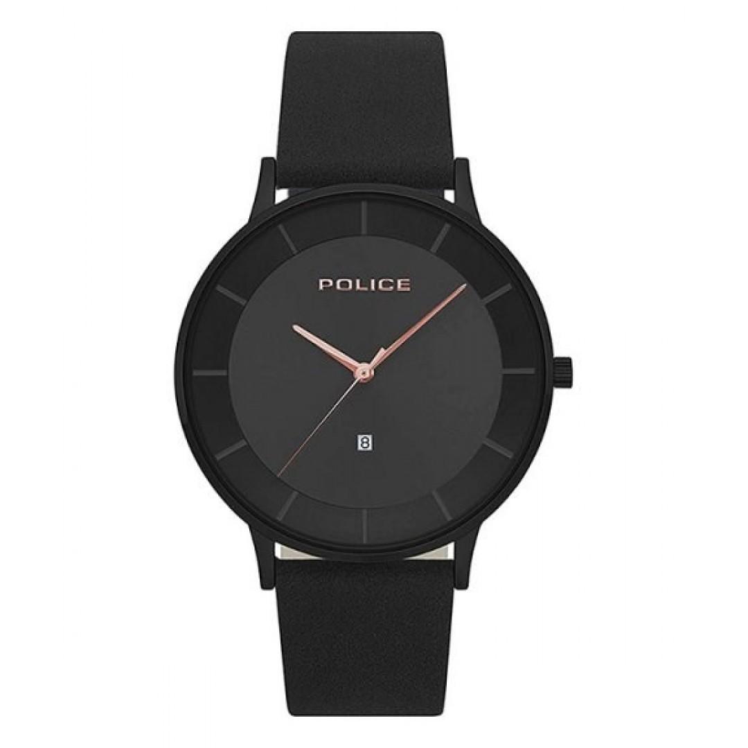 Relógio POLICE Fontana