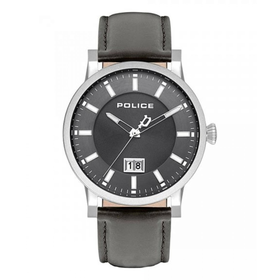 Relógio POLICE Collin