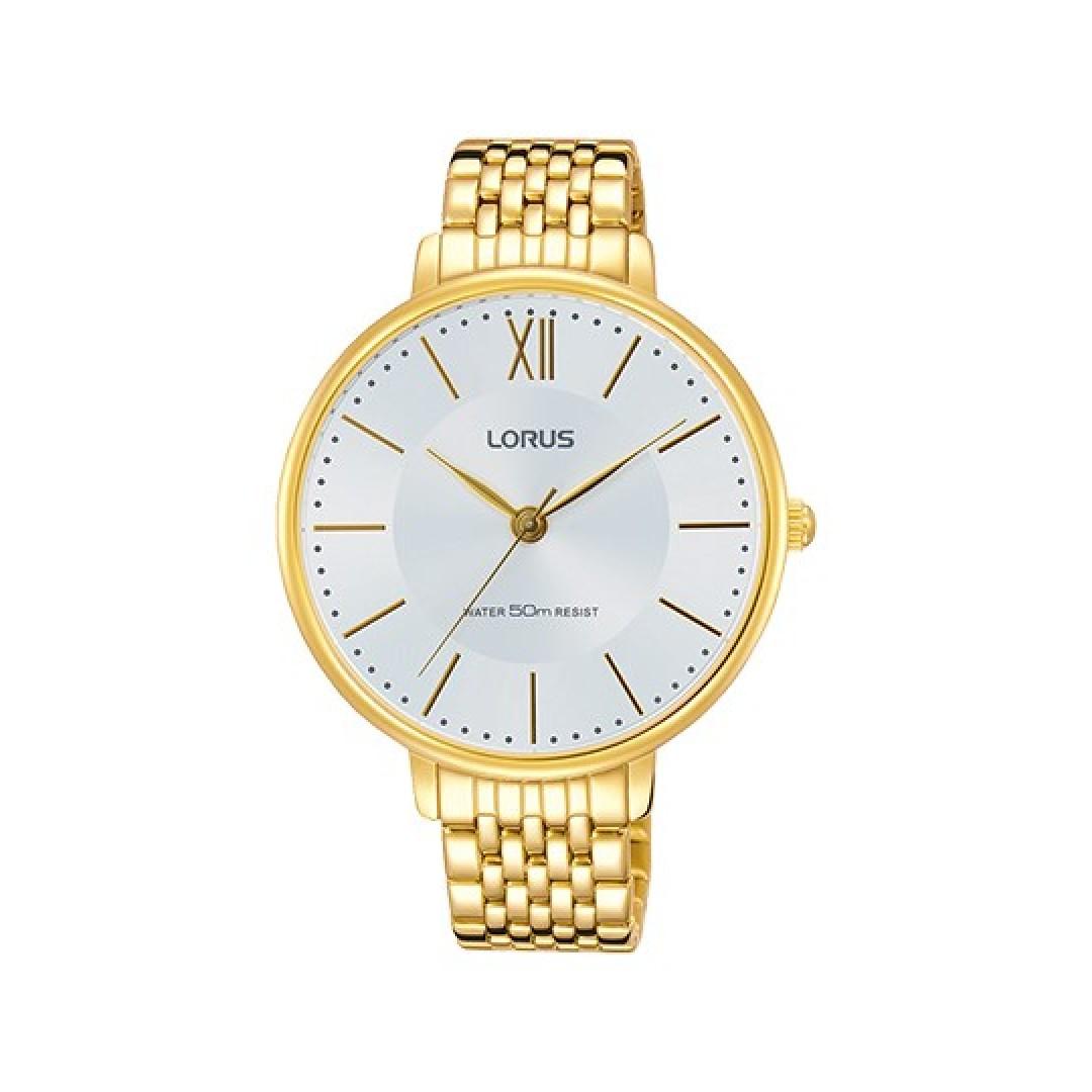 Relógio LORUS Women