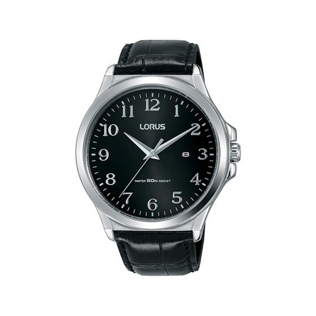 Relógio LORUS Classic