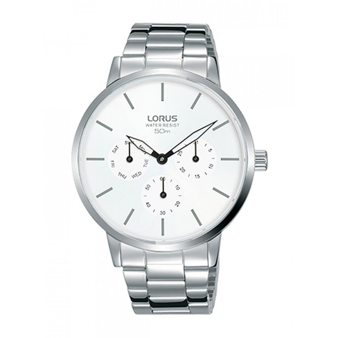 Relógio LORUS Woman