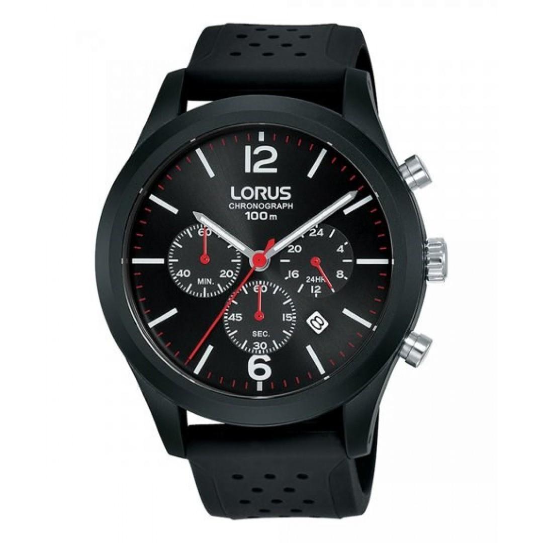Relógio LORUS Sports