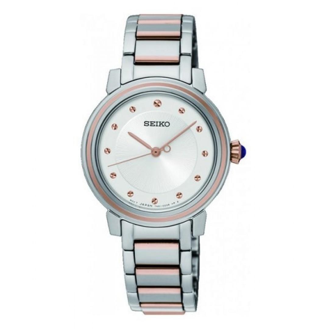 Relógio SEIKO Ladies