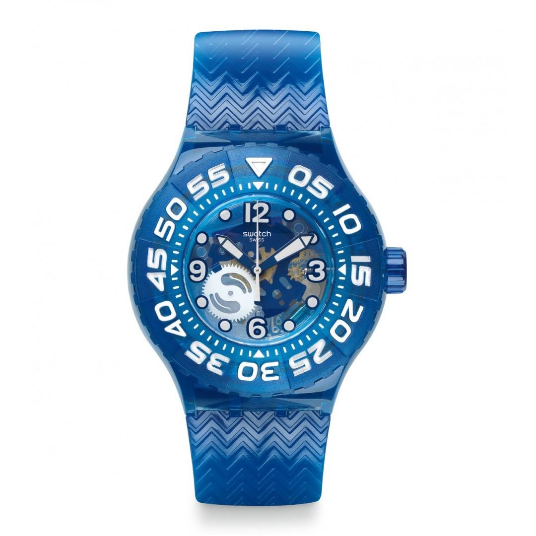 Relógio SWATCH La Nave Va
