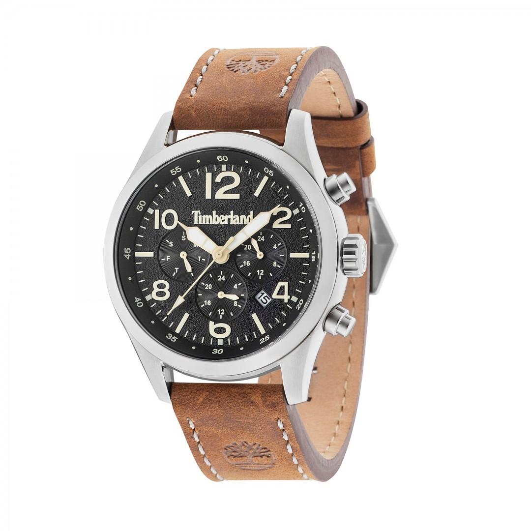 Relógio TIMBERLAND Ashmont