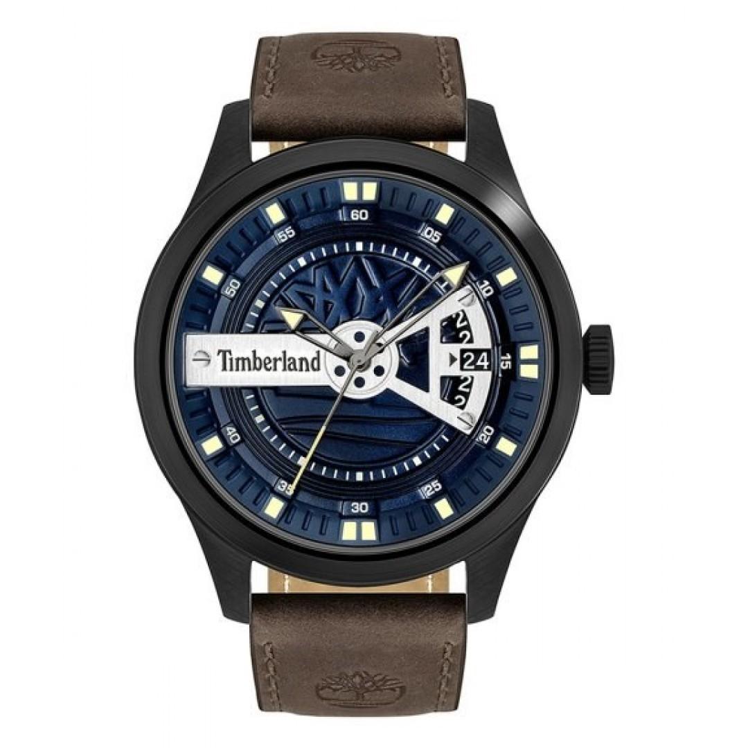 Relógio TIMBERLAND Northbridge